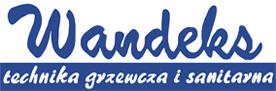 wandeks logo